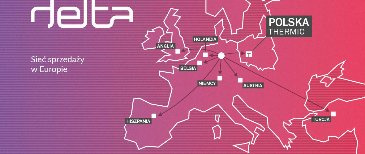 wspolpraca_mapa_2