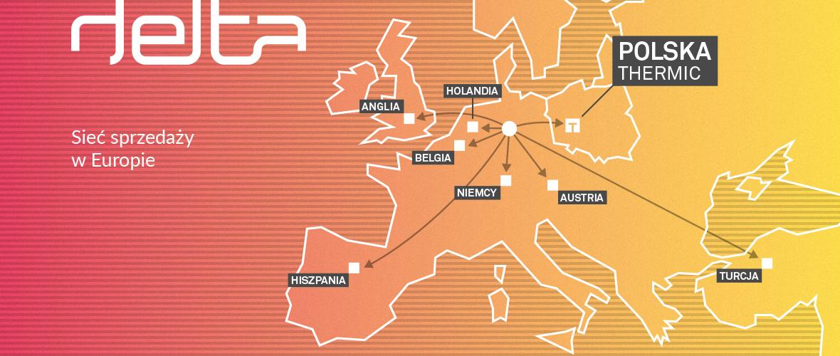 wspolpraca_mapa_3