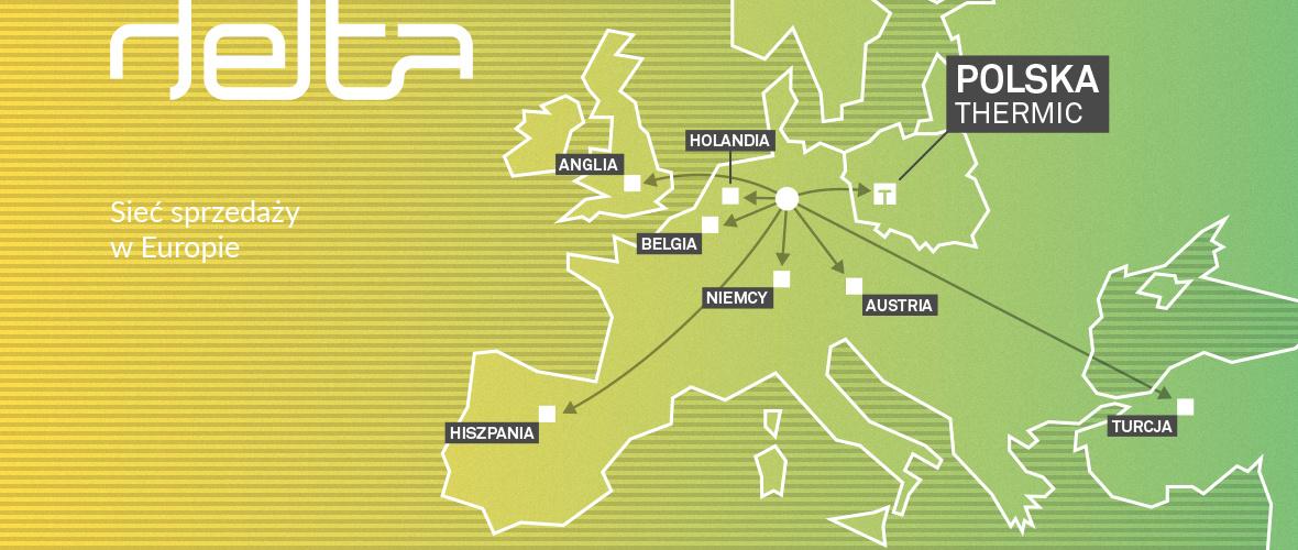 wspolpraca_mapa_4