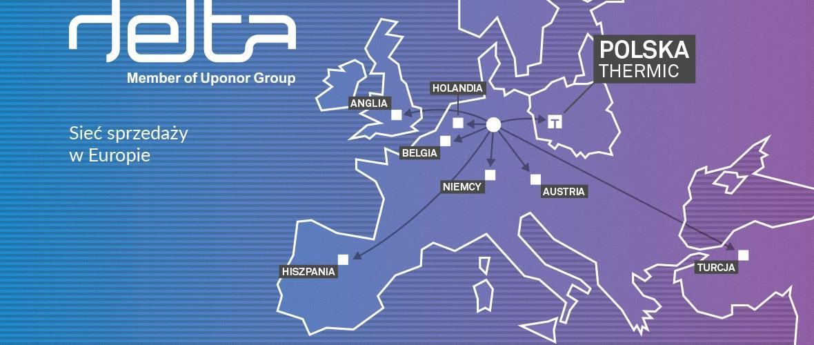wspolpraca_mapa_1